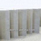 Fiber Cement Board Wood fiber