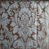 Fantastic blackout for woven jacquard curtain fabric for elegant drapes and curtains