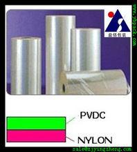 PVDC NYLON/ stretch film