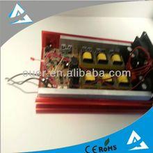 power converters ups