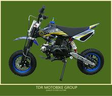 Cheap CRF70 Lifan 125cc Dirt Bike Pit Bike