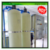 /product-gs/1000l-h-single-stage-reverse-osmosis-mineral-water-plant-cost-1174503632.html