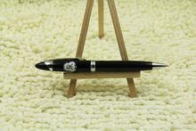 ST REGIS 9609 upscale metal hotel ball pen
