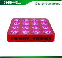 led plant grow light,grow led light,600 watt led grow light