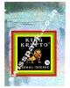 Tobacco packaging Pouches Hong Kong