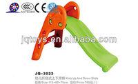 2014 new item Kids cheap plastic slide for sale