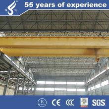 5 ton overhead crane, overhead crane load cell