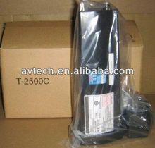 For Toshiba T-2500C duplicator card copier,printer toner