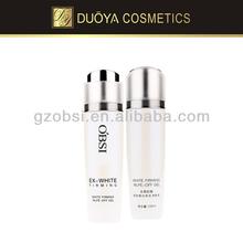 2014 New 30ml Whitening, Anti-wrinkles Vitamin C Serum, Hyaluronic Acid Serum