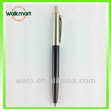 Classics metal clip ball pen