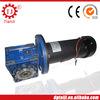 Dongguan factory supply 12v dc electric motor dc 12v 500w