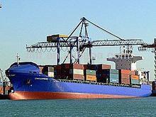 shantou professional project cargo handling to Australia