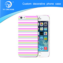 2014 New Arrival of Custom Design Popular And Cheap Cell Phone Case, Designer Cell Phone Cases Wholesale