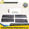 tire repair plug/tire repair seal