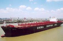 professional small cargo shipping to Guatemala