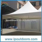 2013 Hot sales tent beach for outdoor events for outdoor activity