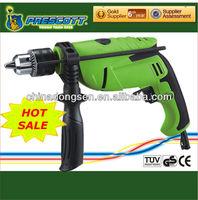 hot sale 550W hammer drill