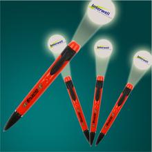 INTERWELL BPA57 Multipurpose Pen, Hot New Advertising Projector Pen