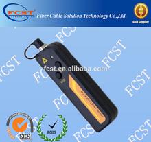 FTI3105N Fiber Optic Light Source Visual Fault Locator/Fiber Optic Visual Fault Locator/10mw Visual Fault Locator