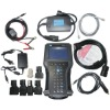 New GM Tech2 Diagnostic Scanner Working for GM/SAAB/OPEL/SUZUKI/ISUZU/Holden B card