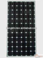 solar panels in dubai