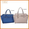 กระเป๋าขายส่งประเทศจีน2014ที่มีคุณภาพสูงแฟชั่นกระเป๋าถือหนังผู้หญิง