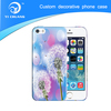High Quality Western Cell Phone Cases And Case For i 5s Accessories