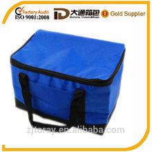 Promotion Insulated Cooler Bag,Lunch Cooler Bag,fitness cooler lunch bag