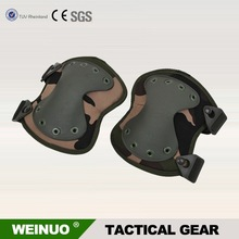 CAMO Soft Knee Protector/Knee Pad For Flooring,Tactical,Jungle