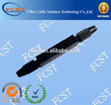 Fiber Optic Mechanical Splice For Single Mode and Multimode Fiber FHW-101MS
