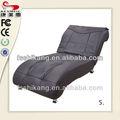 2014 vente chaude malaxage électrique massage lit SK-A02