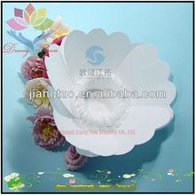 fashion rangoli designs with flowers
