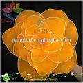 Gros bambou fleur arrangements