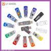 factory direct wholesale 8GB USB flash drives, 100% high quality 8GB USB stick