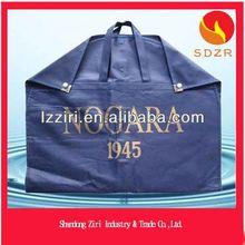 garment packaging bag qingdao