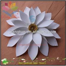 2013 personalizzati fiore conservazione spray