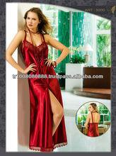 sexy lingere, fancy dress costumes for women, underwear