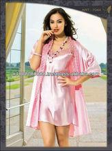 lingerie modeling, womens nightwear, women nightwear