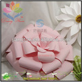 glicine artificiale fiore per la vendita corone