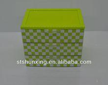 plastic Storage cabinet/multipurpose drawer