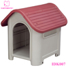Pet Plastic House PP Plastic Dog Cool Pet House