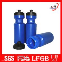 plastic drinking bottle empty bottle manufacturer