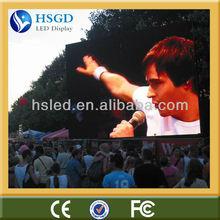 led bus display dongguan led display audio video japan dvd gay av with CE certificate