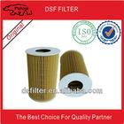 For HYUNDAI OEM NO.2631152001, 2632552002 Oil Filter