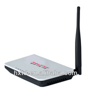 150Mbps wireless N router wifi JGX-301 wifi router factory