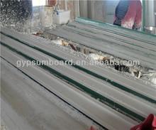 cornice/building material/ plaster/construction materials
