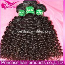 6A Top Quality Grade Malaysian Virgin hair Free Weave Hair Packs Human Hair Weft