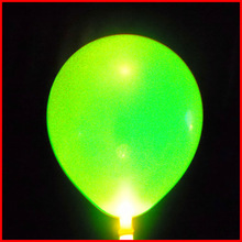 Merry Christmas LED balloon for wholesale/led balloon light/inflatable led balloon