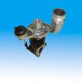 تستخدم لرينو f8q730 gt1544s 700830-5001s المحرك المحرك التربيني