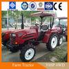 30HP 4 Wheeled Drive Mini Tractor Price